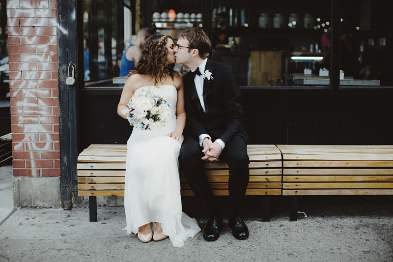 sammblake_nycweddingphotographer_angelorensanz_manhattan_035