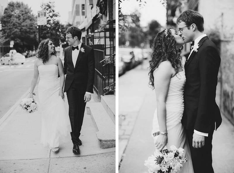sammblake_nycweddingphotographer_angelorensanz_manhattan_036