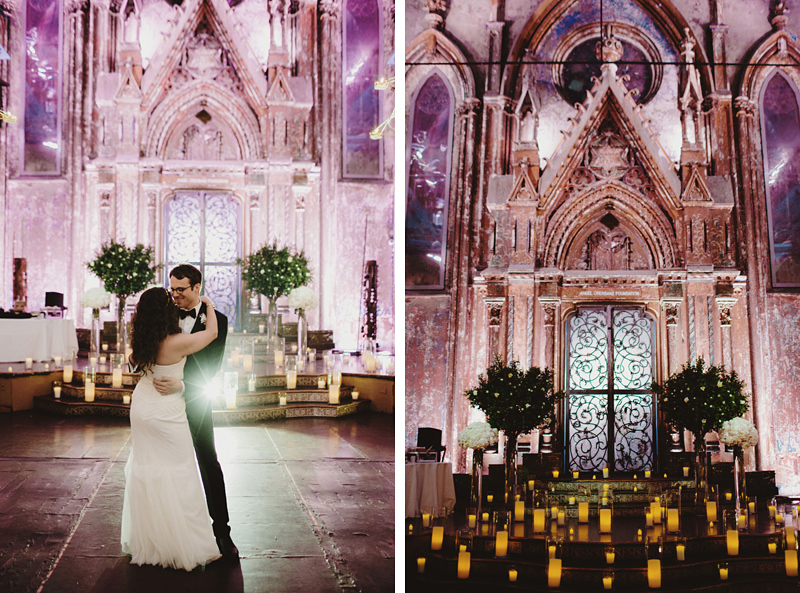 sammblake_nycweddingphotographer_angelorensanz_manhattan_052