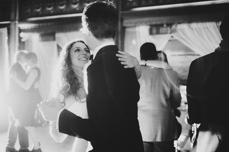 sammblake_nycweddingphotographer_angelorensanz_manhattan_054