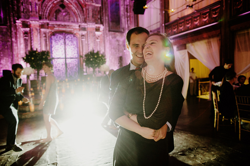 sammblake_nycweddingphotographer_angelorensanz_manhattan_056