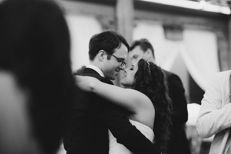 sammblake_nycweddingphotographer_angelorensanz_manhattan_066