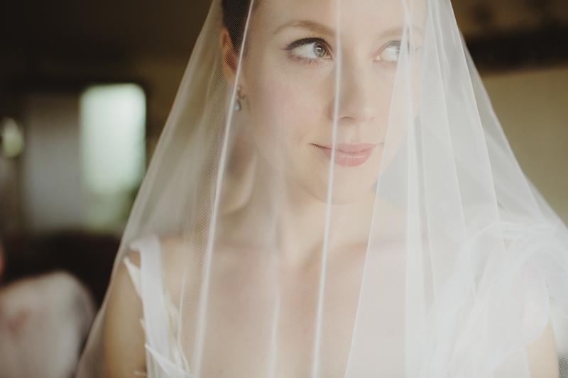 sammblake_wedding_fremantle_australia_016