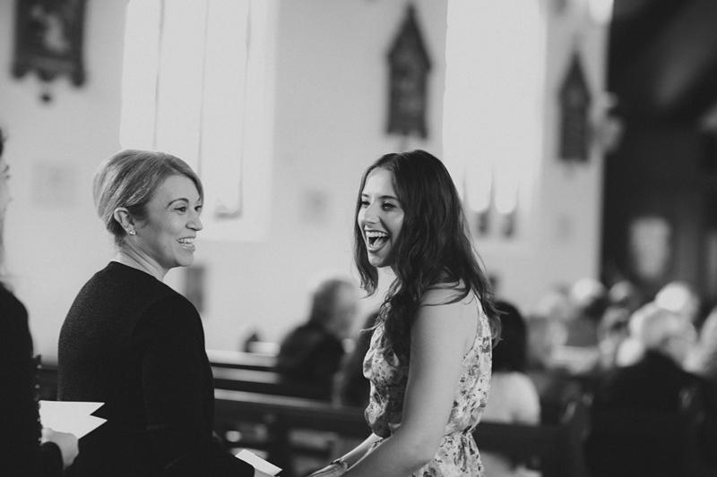 sammblake_wedding_fremantle_australia_019
