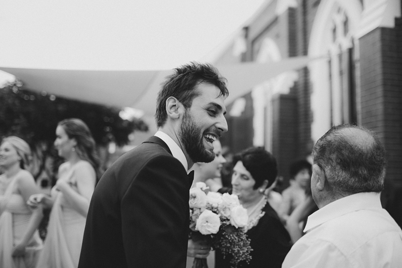 sammblake_wedding_fremantle_australia_041