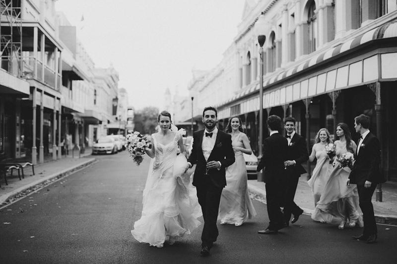 sammblake_wedding_fremantle_australia_057
