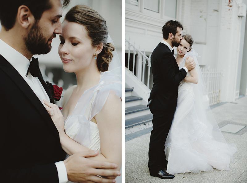 sammblake_wedding_fremantle_australia_060