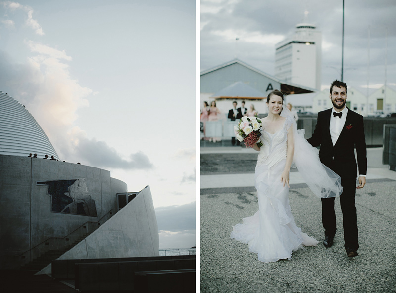 sammblake_wedding_fremantle_australia_071