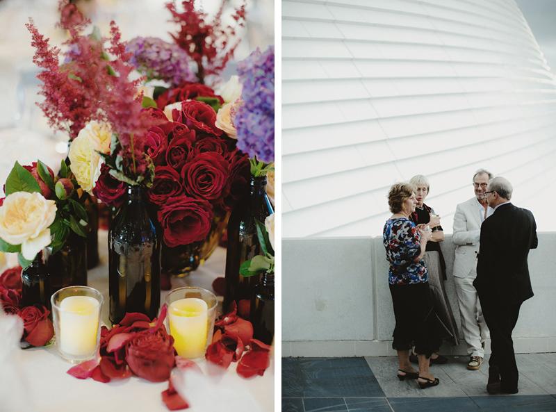 sammblake_wedding_fremantle_australia_072