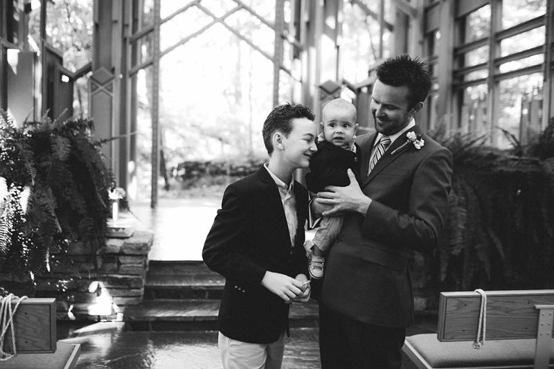sammblake_wedding_thorncrown_chapel_eurekasprings_ arkansas_013