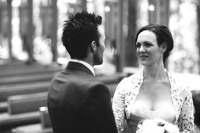 sammblake_wedding_thorncrown_chapel_eurekasprings_ arkansas_019