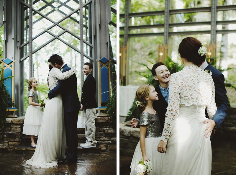 sammblake_wedding_thorncrown_chapel_eurekasprings_ arkansas_023