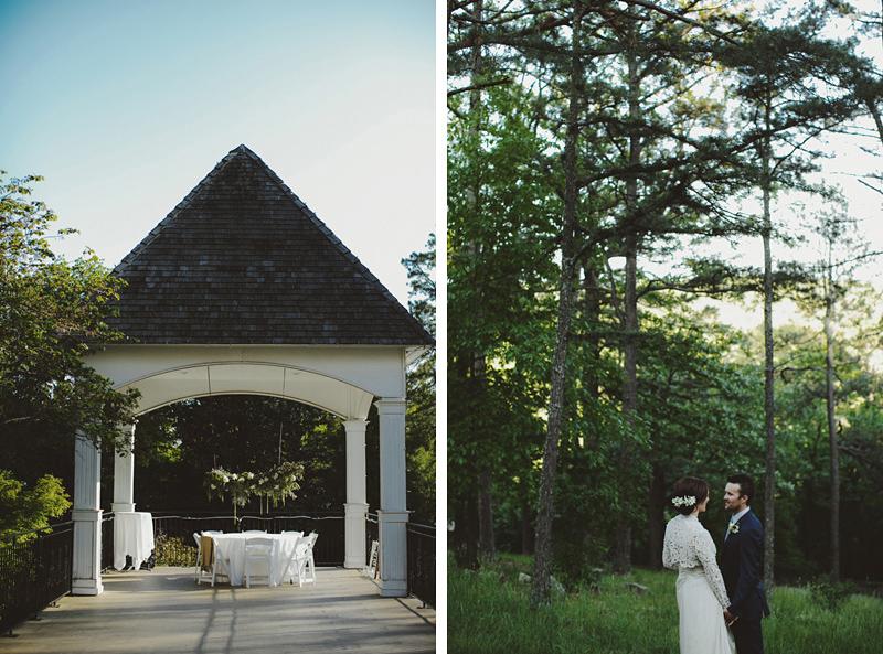 sammblake_wedding_thorncrown_chapel_eurekasprings_ arkansas_028
