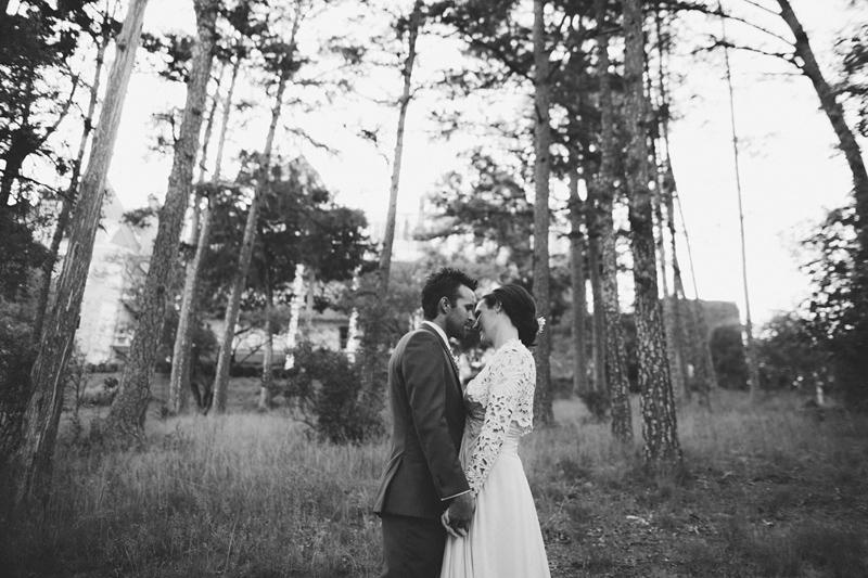 sammblake_wedding_thorncrown_chapel_eurekasprings_ arkansas_030
