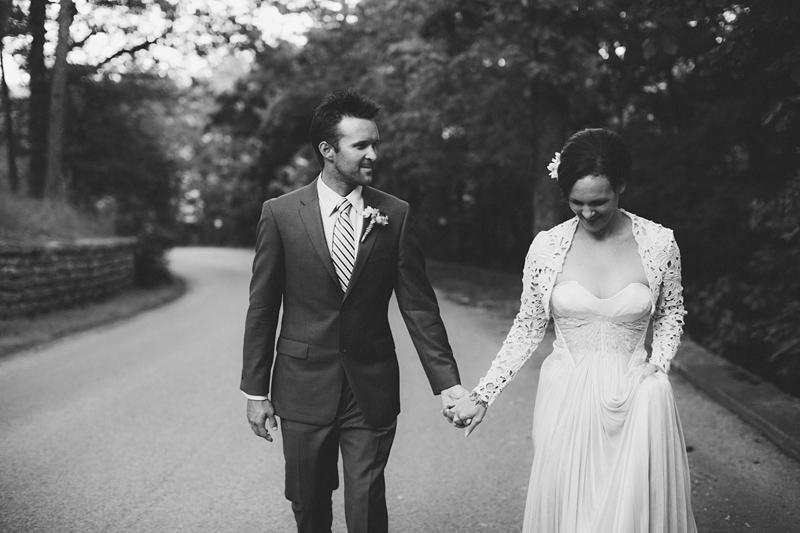sammblake_wedding_thorncrown_chapel_eurekasprings_ arkansas_032