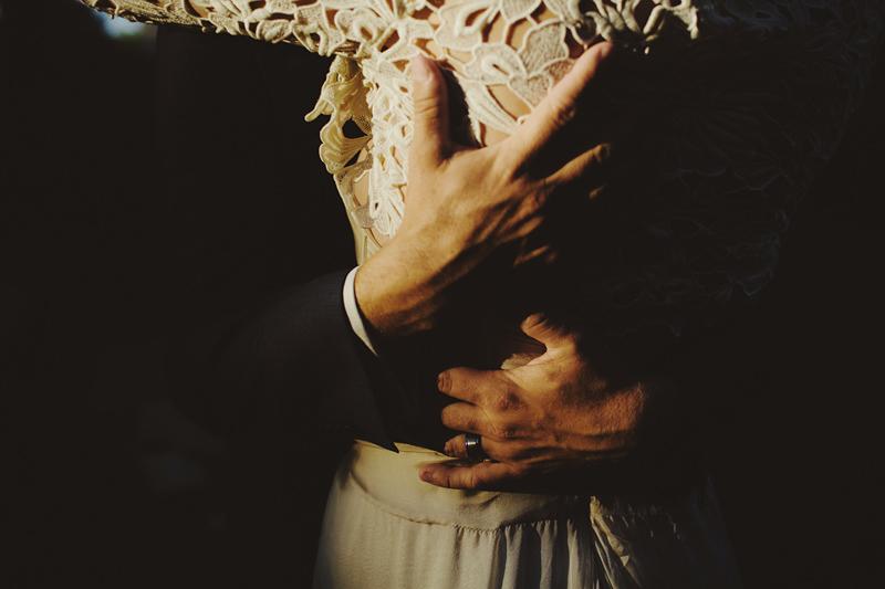 sammblake_wedding_thorncrown_chapel_eurekasprings_ arkansas_040