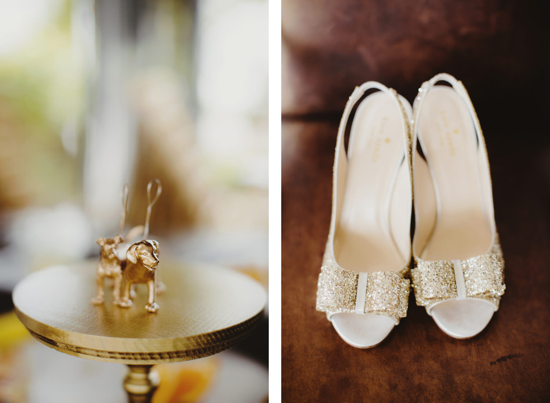 sammblake-paris-frace-wedding-elopement-002