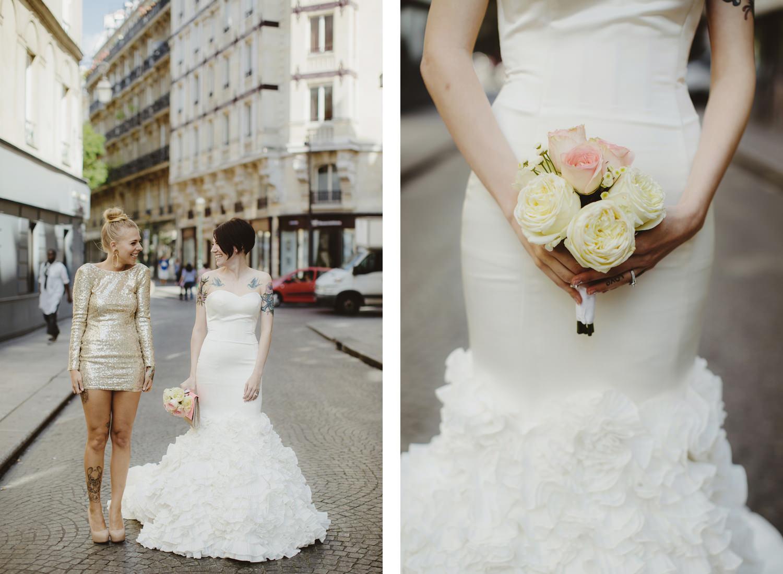 sammblake-paris-frace-wedding-elopement-015