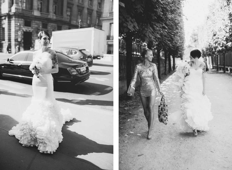 sammblake-paris-frace-wedding-elopement-017