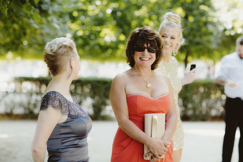 sammblake-paris-frace-wedding-elopement-020