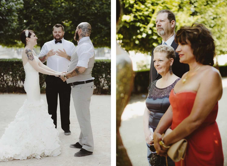 sammblake-paris-frace-wedding-elopement-021