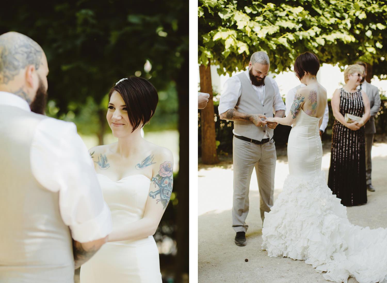 sammblake-paris-frace-wedding-elopement-022