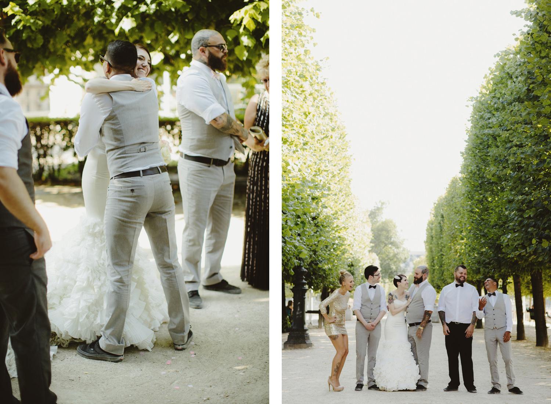 sammblake-paris-frace-wedding-elopement-027