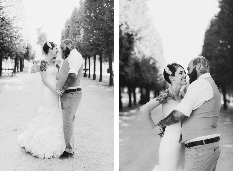 sammblake-paris-frace-wedding-elopement-030
