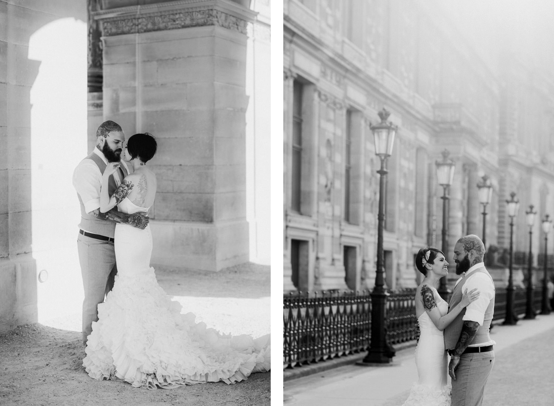 sammblake-paris-frace-wedding-elopement-037