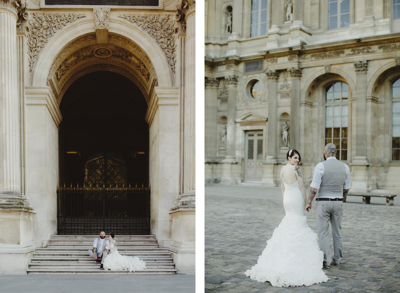 sammblake-paris-frace-wedding-elopement-042