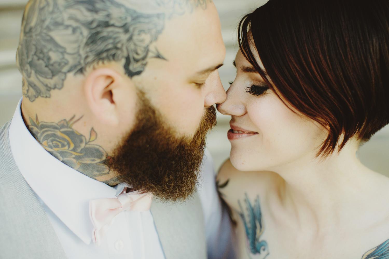 sammblake-paris-frace-wedding-elopement-044