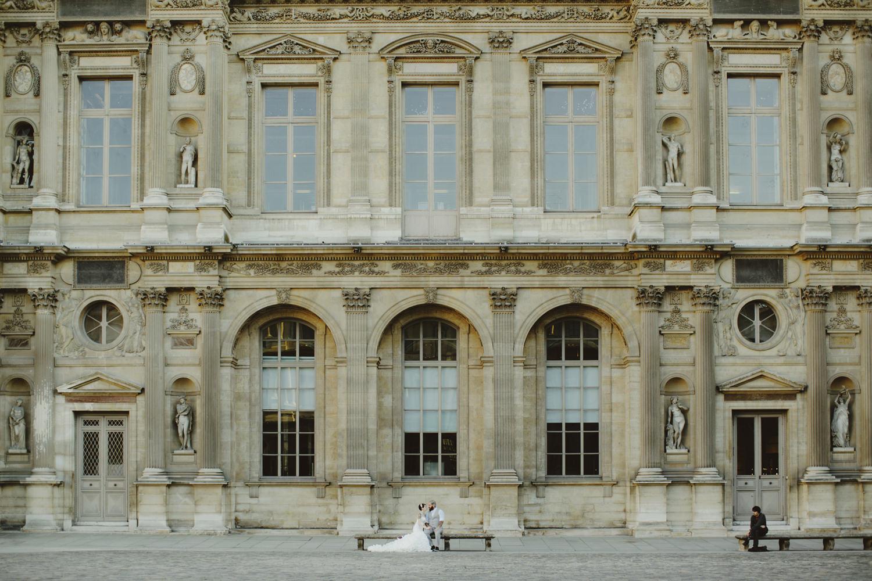 sammblake-paris-frace-wedding-elopement-048