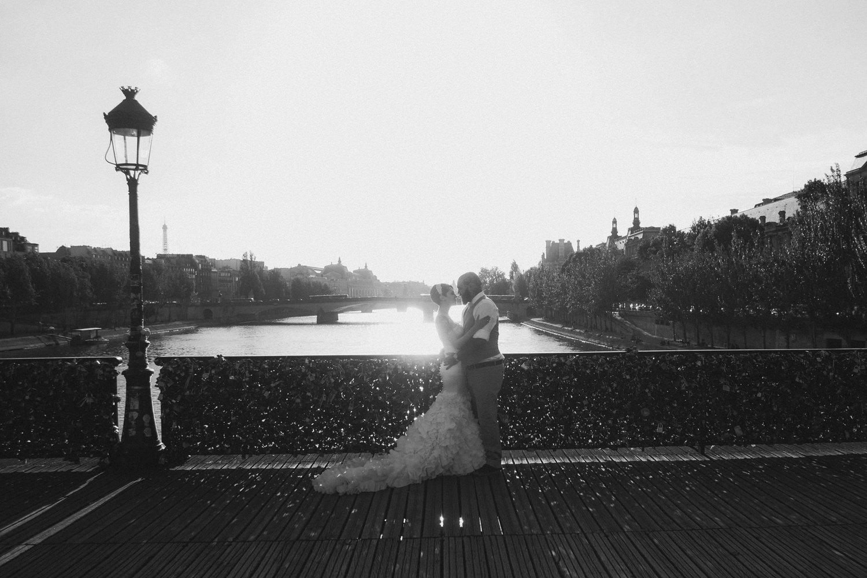 sammblake-paris-frace-wedding-elopement-053