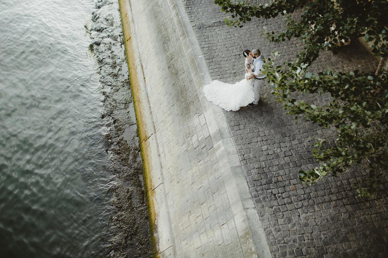 sammblake-paris-frace-wedding-elopement-054