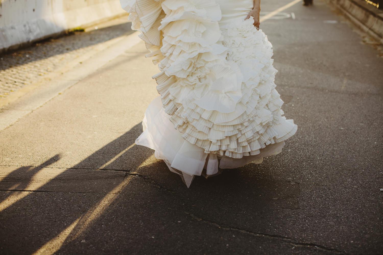 sammblake-paris-frace-wedding-elopement-057