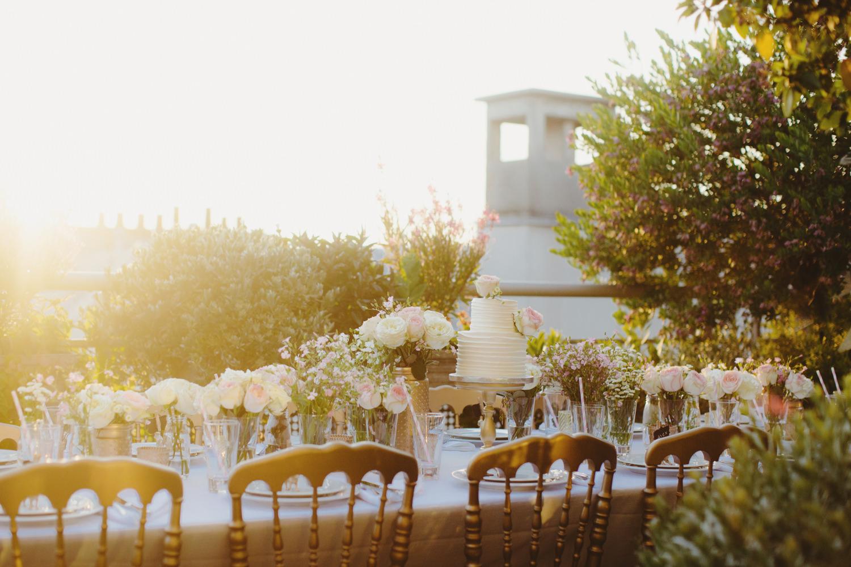 sammblake-paris-frace-wedding-elopement-064