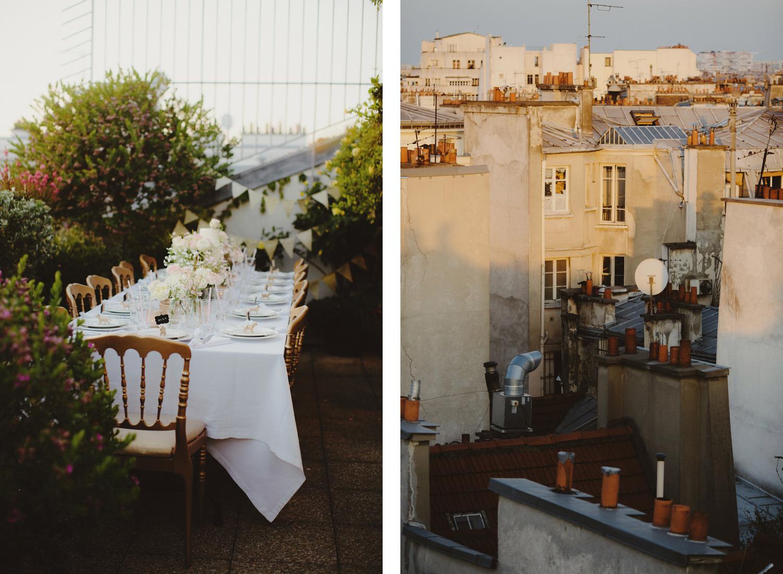 sammblake-paris-frace-wedding-elopement-072