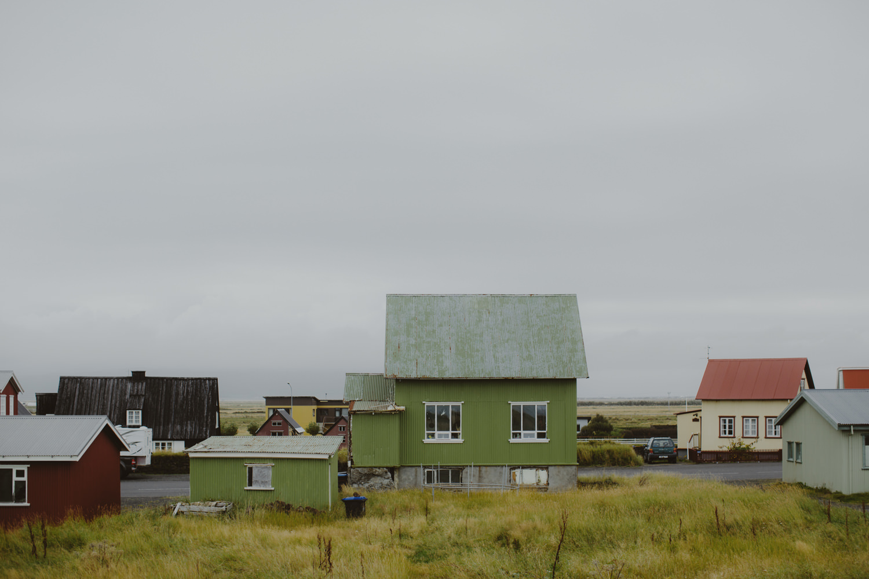 SAMMBLAKE_ICELAND_ELOPEMENT_BROOKETAVIS_005