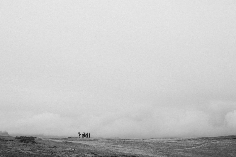 SAMMBLAKE_ICELAND_ELOPEMENT_BROOKETAVIS_025
