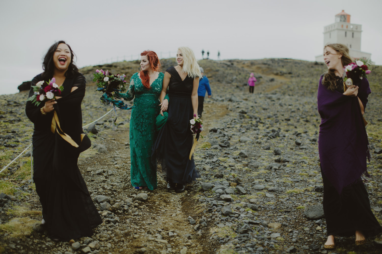 SAMMBLAKE_ICELAND_ELOPEMENT_BROOKETAVIS_026