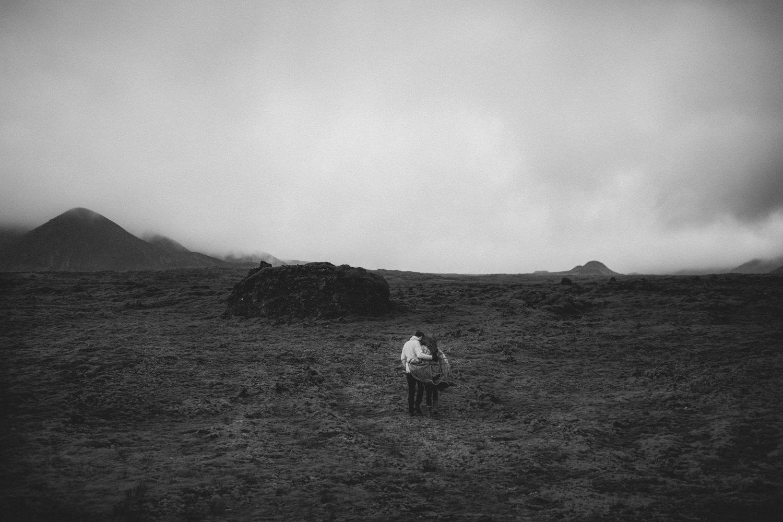ICELAND_ELOPEMENT_SAMMBLAKE_BROOKETAVIS_WEDDING_005