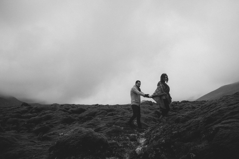 ICELAND_ELOPEMENT_SAMMBLAKE_BROOKETAVIS_WEDDING_009