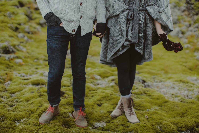 ICELAND_ELOPEMENT_SAMMBLAKE_BROOKETAVIS_WEDDING_014