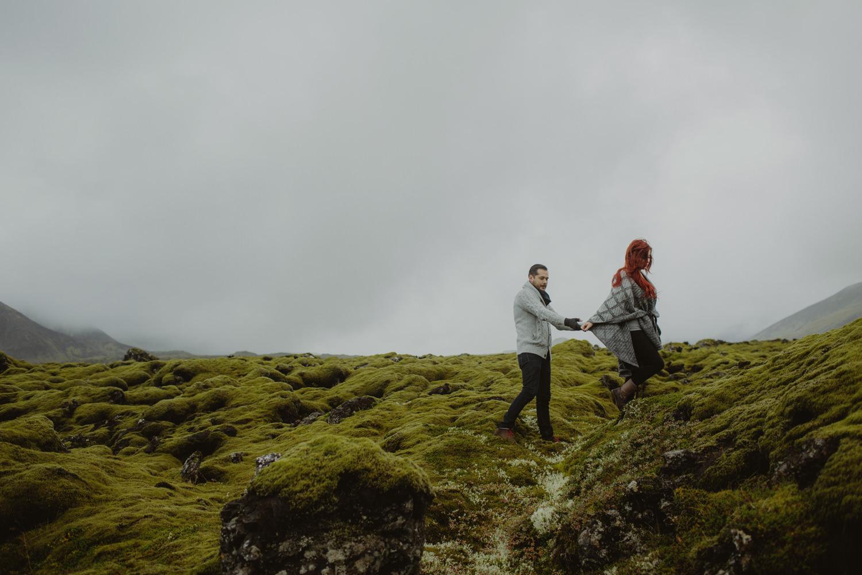 ICELAND_ELOPEMENT_SAMMBLAKE_BROOKETAVIS_WEDDING_023