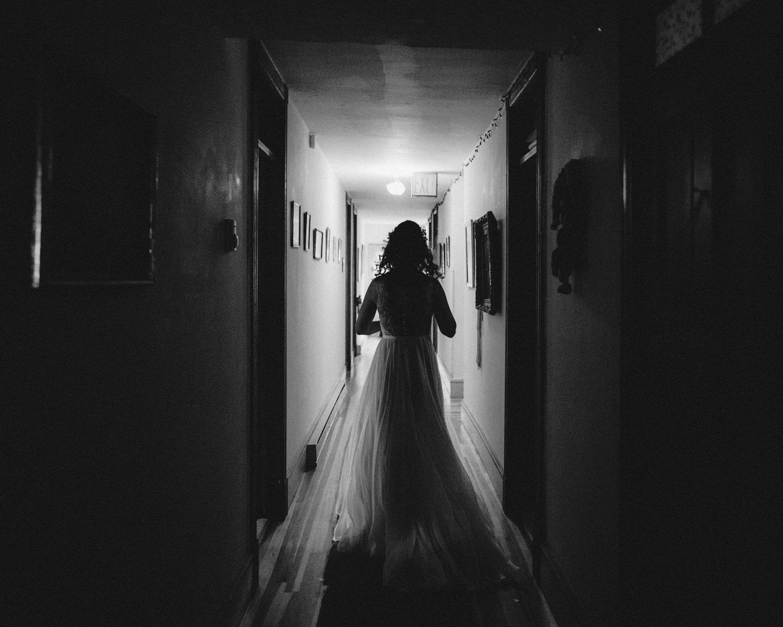 BIGINDIAN_CATSKILLS_NY_WEDDING_SAMMBLAKE_036