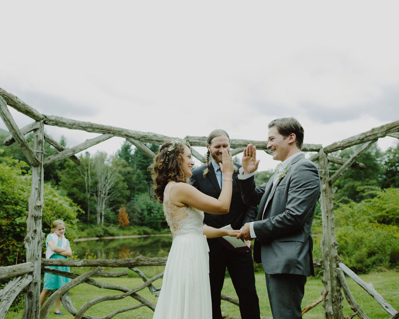 BIGINDIAN_CATSKILLS_NY_WEDDING_SAMMBLAKE_061