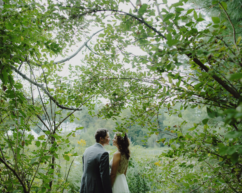 BIGINDIAN_CATSKILLS_NY_WEDDING_SAMMBLAKE_071
