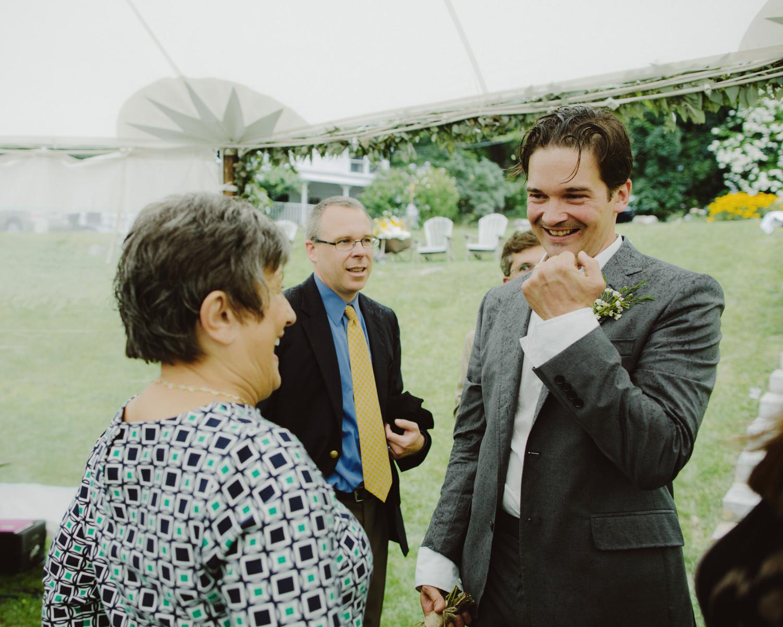 BIGINDIAN_CATSKILLS_NY_WEDDING_SAMMBLAKE_075
