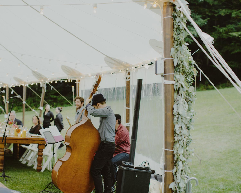 BIGINDIAN_CATSKILLS_NY_WEDDING_SAMMBLAKE_083