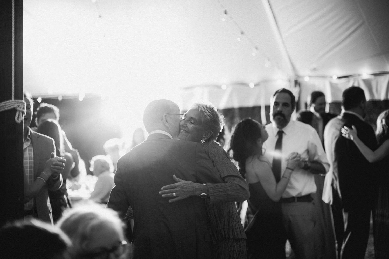 BIGINDIAN_CATSKILLS_NY_WEDDING_SAMMBLAKE_101